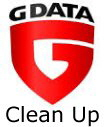Gdata_Cleanup